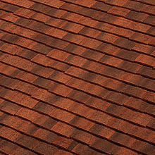 Pommard Tile SABLE BOURGOGNE