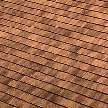 Rustique Tile SABLE CHAMPAGNE